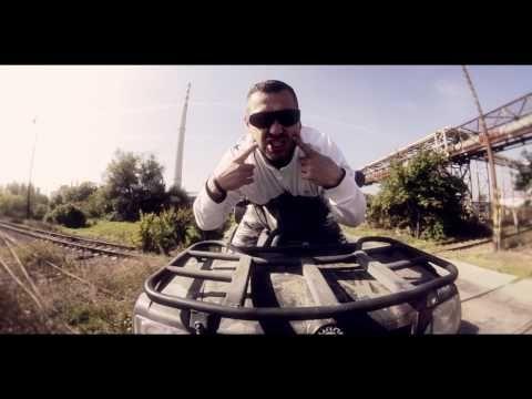 L.U.G.E.R & KALI - Keď nejde o život (OFFICIAL VIDEO) - YouTube