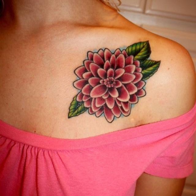 17 meilleures images propos de tattoos sur pinterest tatouage dans le dos filles tatou es. Black Bedroom Furniture Sets. Home Design Ideas