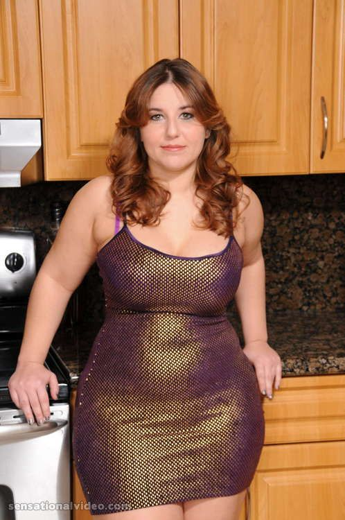 lockhart bbw personals Are you looking for a big beautiful single woman in lockhart to date find a someone to date on zoosk over 30 million single people are using zoosk to find people to.