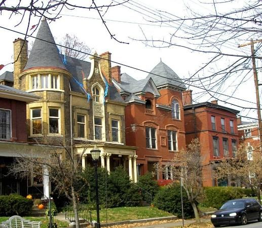3157 Best Images About Big Lou S Louisville On Pinterest: 34 Best Louisville Kentucky Late 1800 Early 1900 Images On