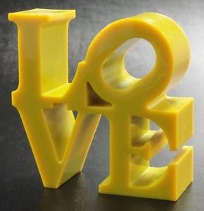 Color Amarillo - Yellow!!! Love