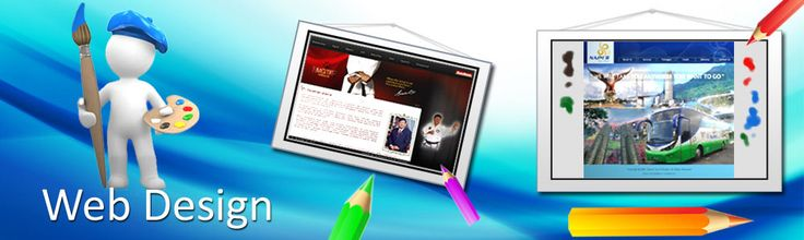create your new online business with livepro visit-http://livepro.in/