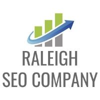 our SEO experts constantly monitor your search engine rankings and give you the freedom and peace of mind needed so that you can do what you do best run a successful business.Visit our link for more details. http://www.raleighseocompany.org   #RaleighSEOCompany #RALEIGHSEOCOMPANY
