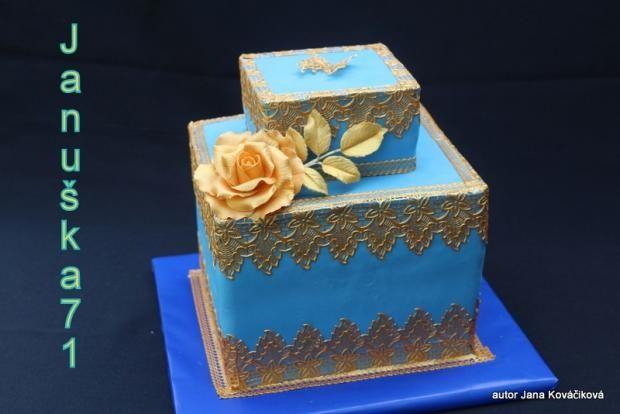 viac ako 25 najlep u0161 u00edch n u00e1padov na pintereste na t u00e9mu narodeninov u00e9 torty