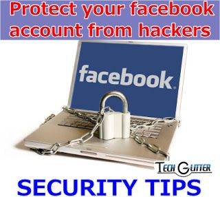 Here are the list of all security measures that you need to take to protect your Facebook account from getting hacked