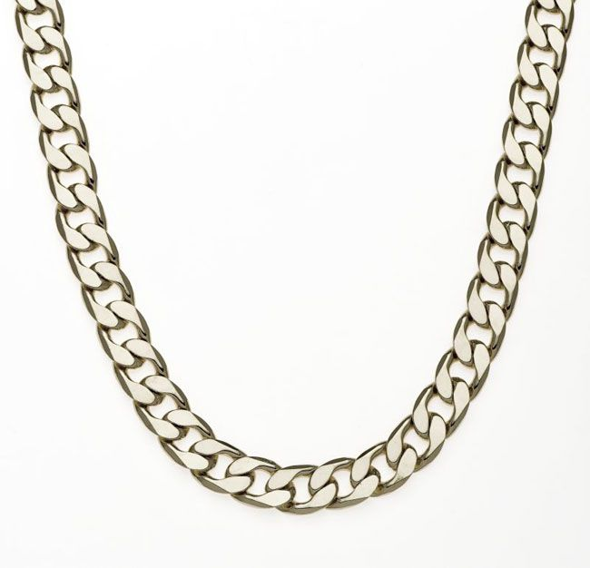 17 best images about gold chains on pinterest