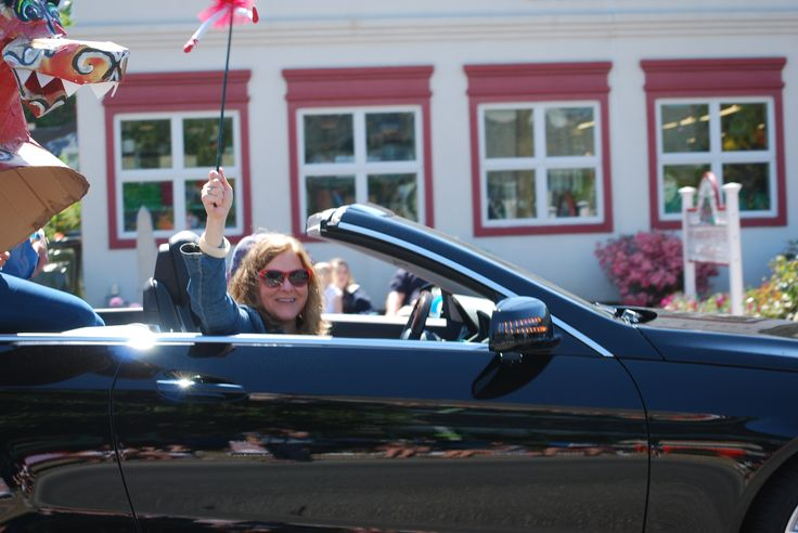 memorial day parade yarmouth maine