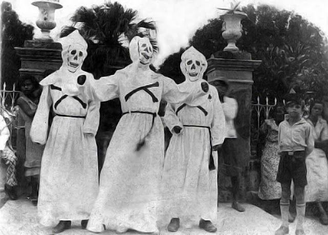 78+ Images About Carnaval Carnaval... On Pinterest   16th Century Teatro And Antigua