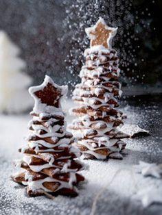 Christmas tree sweets | #lyoness | Shop now: https://www.lyoness.com/branche/grocery