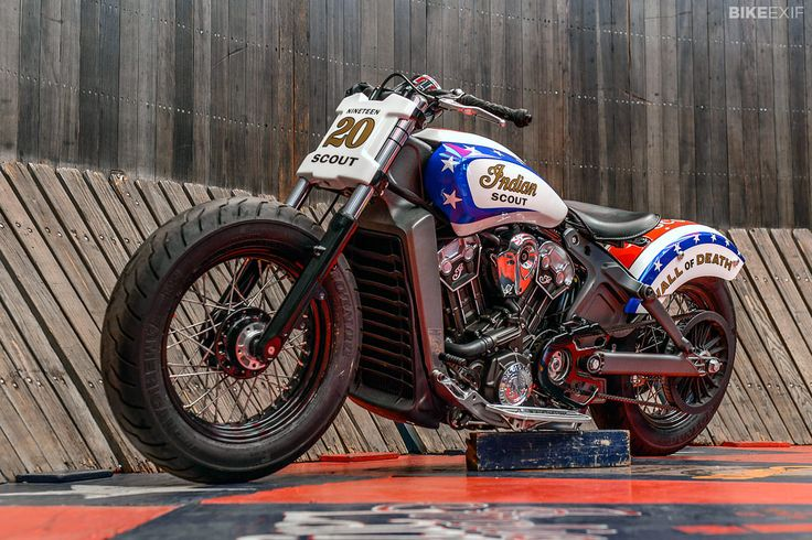 indian motorcycle scout - Cerca con Google