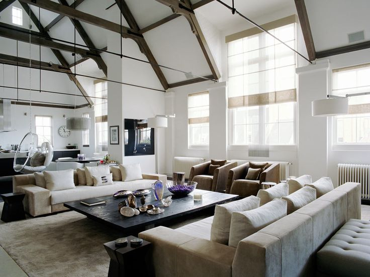 10 Kelly Hoppen Living Room Ideas Part 52