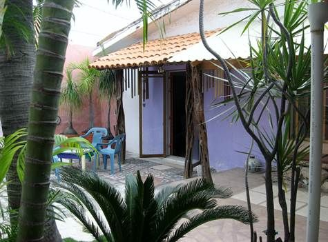 Home For Sale in Villa Obregon Melaque, Jalisco. For Sale at $189,000.00. Koalas, Villa Obregon.