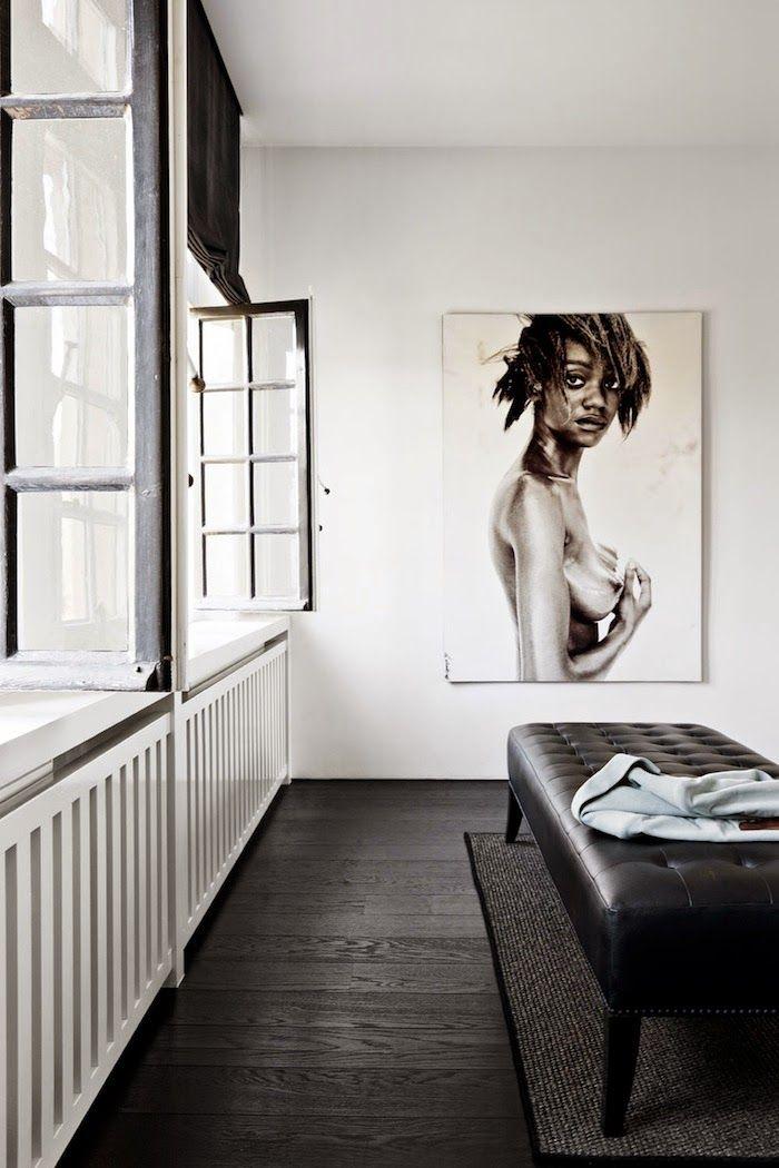 59 best Black and White images on Pinterest