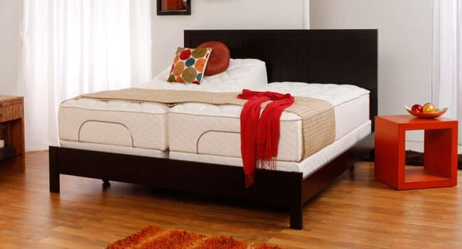 bed reviews know you the need what mattress adjustable to tbm beds best