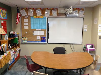 Morning Meeting in a Middle School Autism Setting.  This post has tons of great suggestions on how to make this an appropriate and engaging part of your day with your middle and high school special needs students.  Read more at:  http://teachloveautism.blogspot.com/2015/09/morning-meeting-in-middle-school.html