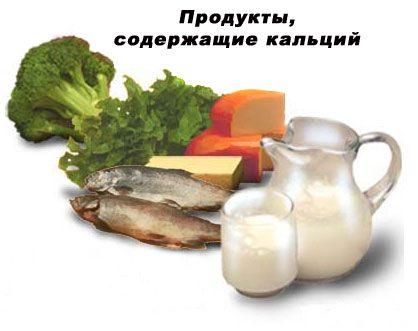 Источники питательных веществ при сыроедении Считается, что мясо и молочные