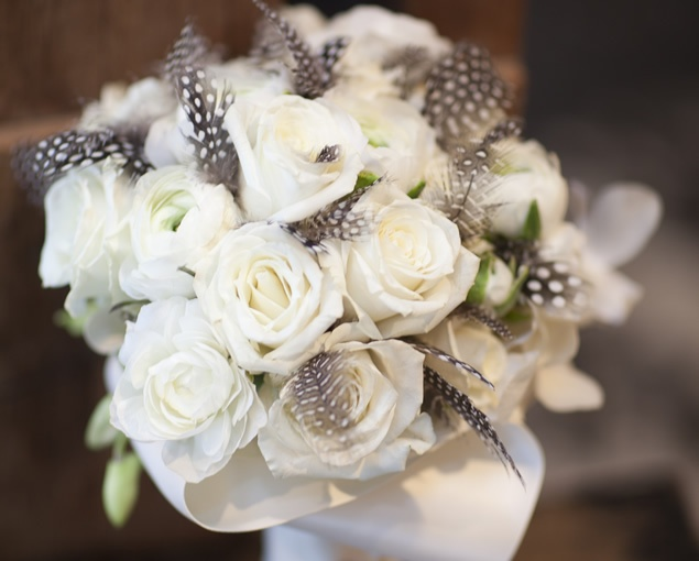 Vermont Floral Design And Wedding Flowers Vermont Florist The