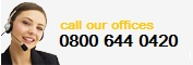 Call us at www.purechemicals.net by dialling Free Phone 0800 644 0420