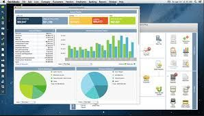 """#It gives great importance to the beginner in addition to #experts working in the field of accounting. #It ensures you the# accessibility of updated# account# information with its desktop and online versions. """"Contact QuickBooks"""" help customer issues, fix it in a few minutes. Solve all the problems genuinely related to QuickBooks"""