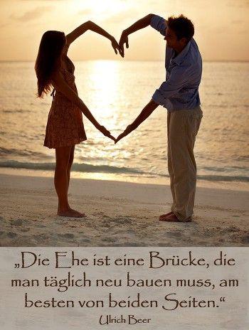 64 best Sprüche zur Hochzeit images on Pinterest