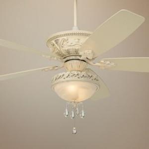 17 Best Images About Fancy Ceiling Fan Amp Lights On