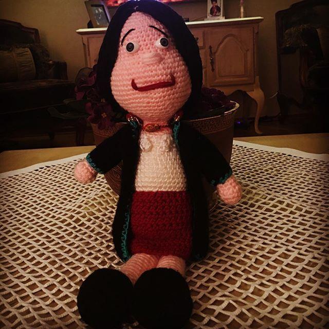 #amigurumi#bear#dog#ayı#köpek#monkey#donkey#eşek#maymun#handemade#elemeği#dmsiparisalinir#satılık#dolls#animals#oyuncak#elörgü#arkadaş#friend#sevimli#yarn#sale#crochet#knitting#pattern#terapi#baby#bebek#lawyer
