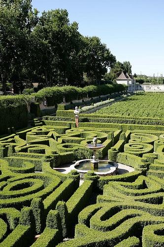 Quinta da Bacalhôa, Azeitão