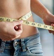 Vetverbranding: wat gebeurt er met het lichaamsvet dat je verbrandt? Overzicht met buikspieroefeningen.