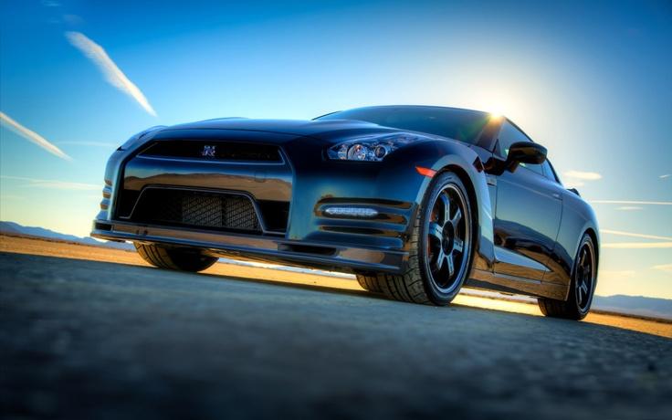2014 Nissan gtr Specs 2014 Nissan gtr Wallpaper – Automobile Magazine