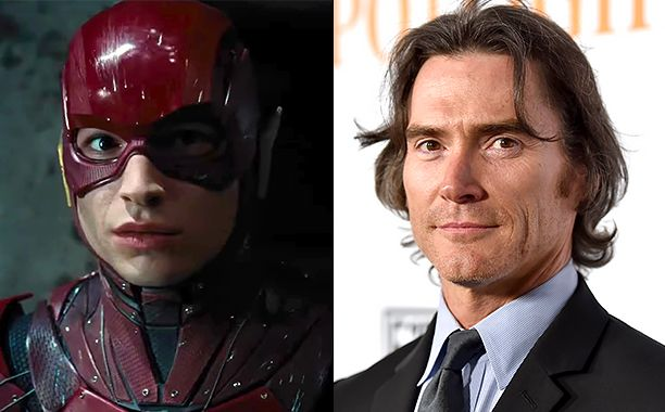 The Watchmen actor is finally returning to the superhero genre, The Flash fans! ⚡️ http://www.ew.com/article/2016/09/10/flash-movie-billy-crudup-barry-allen-dad