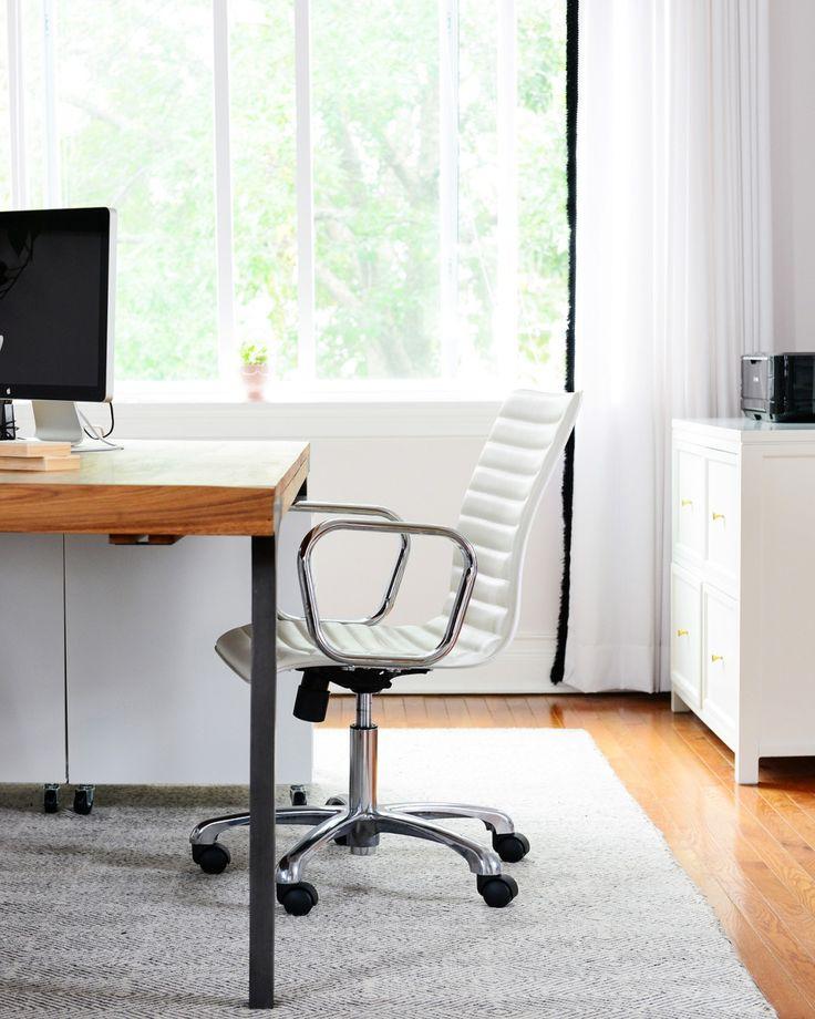 studio furniture ideas. home studio furniture ideas
