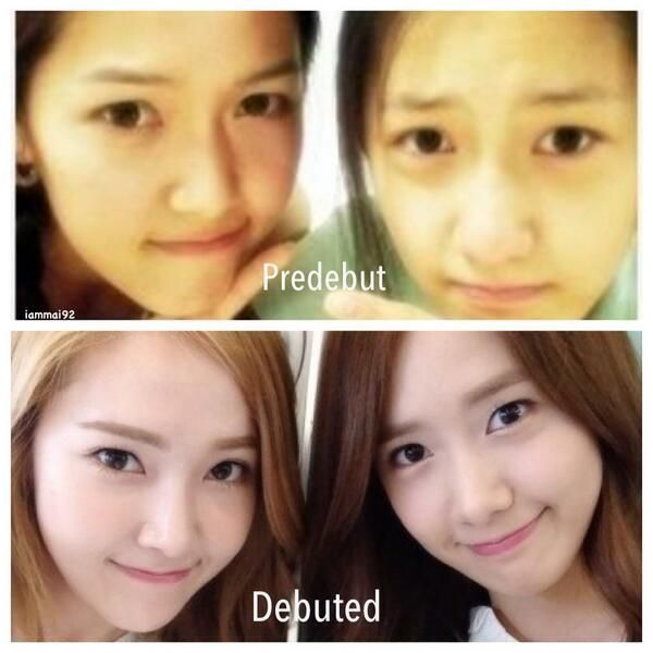 57 best images about snsd pre debut on pinterest