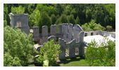 Rockwood Conservation Area Trails | Ontario Trails Council
