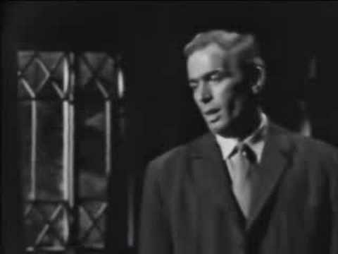 Tapio Rautavaara - Laulu on iloni ja työni(1963)