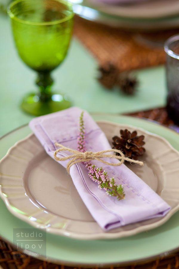 jesienny stół_4