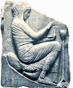 ΤΟ ΠΙΘΑΡΙ ΤΗΣ ΠΑΝΔΩΡΑΣ: Η δεύτερη γενοκτονία 270.000 Ελλήνων Εθνικών (κυρί...