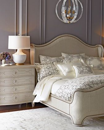 shop laine bedroom furniture at horchow where youu0027ll find new lower shipping on hundreds of home furnishings and gifts