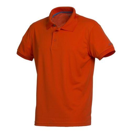 MAN POLO, Abbigliamento sportivo uomo CMP Campagnolo