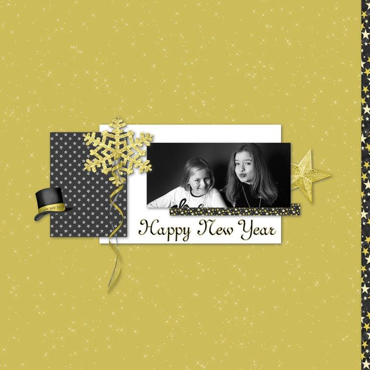 "avec le kit ""The New Year"" de Scrap&Tube Template de Amber Labau : http://www.amberlabau.com/february-template-freebie/"