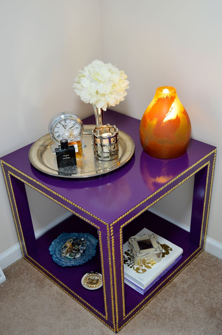 1000 ideas about ikea lack hack on pinterest lack hack ikea lack and lack table. Black Bedroom Furniture Sets. Home Design Ideas