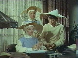 madeleine sherwood actress