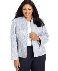 Kasper Women's Plus-Size