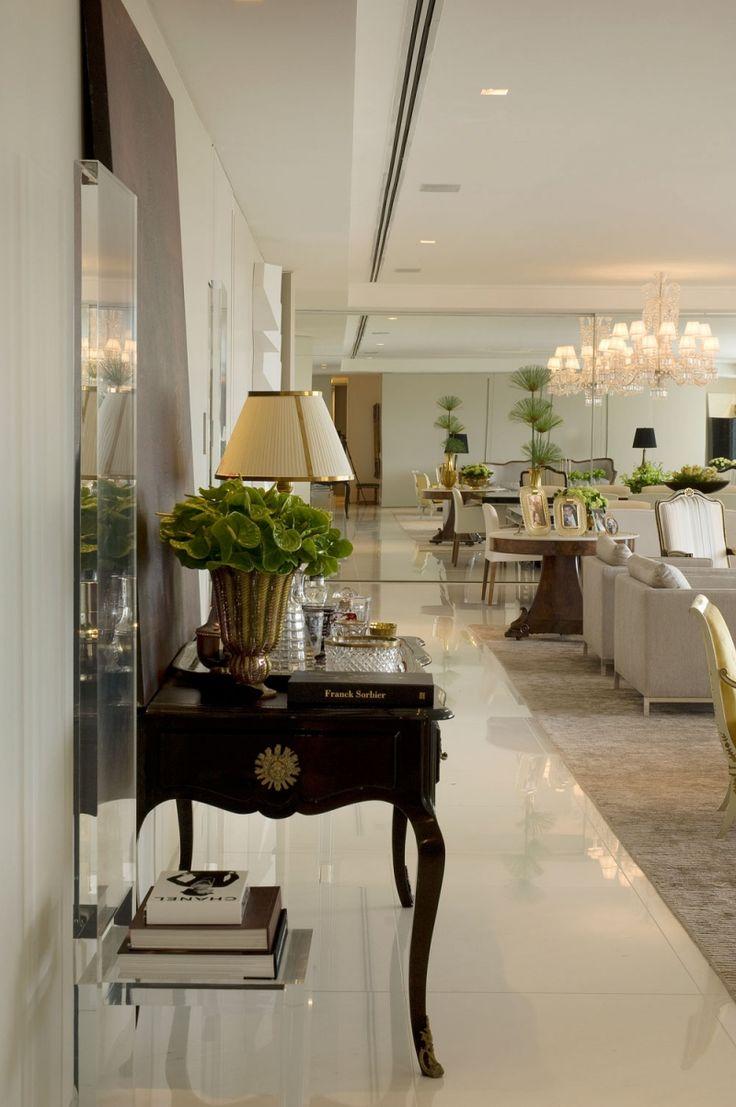 168 best apartamento sala images on pinterest architecture roberto migotto family room designhome design decorhome