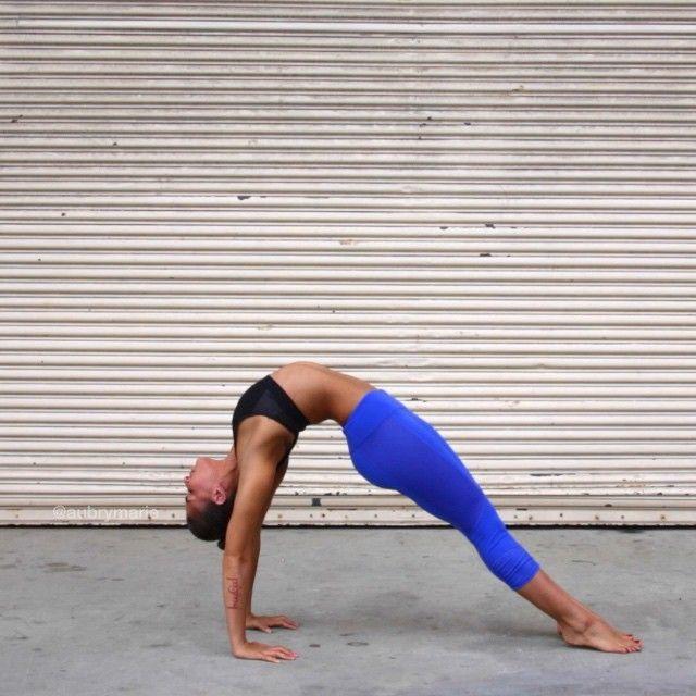 Pin by Holli Regan on Yoga   Alo yoga, Yoga, The incredibles