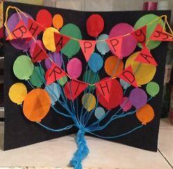 ... birthday boyfriends birthday birthday google birthday surprise