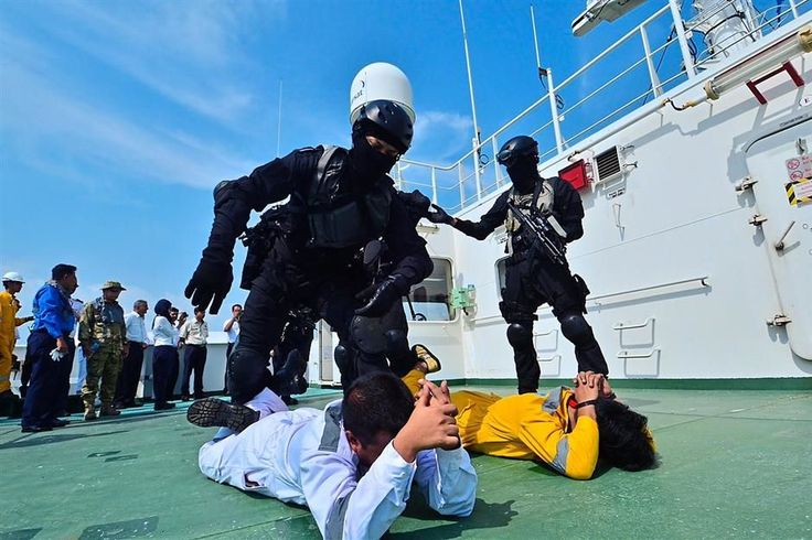 'Time to revisit anti-piracy efforts'  BY JASTIN AHMAD TARMIZI, JUSTIN ZACK, BEH YUEN HUI, NEVILLE SPYKERMAN, AND R.S.N. MURALI  Published: Monday August 10, 2015 MYT 12:00:00 AM