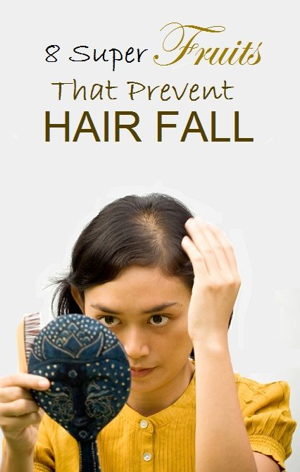 Natural Hair Falling Out After Pregnancy
