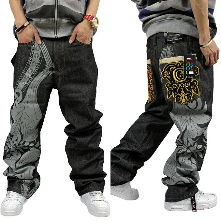 32 best images about Mens Fashion Jeans on Pinterest | UX/UI ...