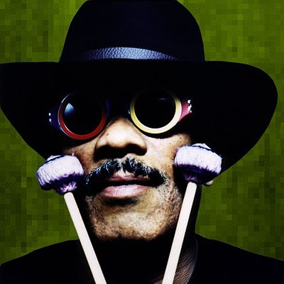 Roy Ayers #music #musicians  #singers #songwriters