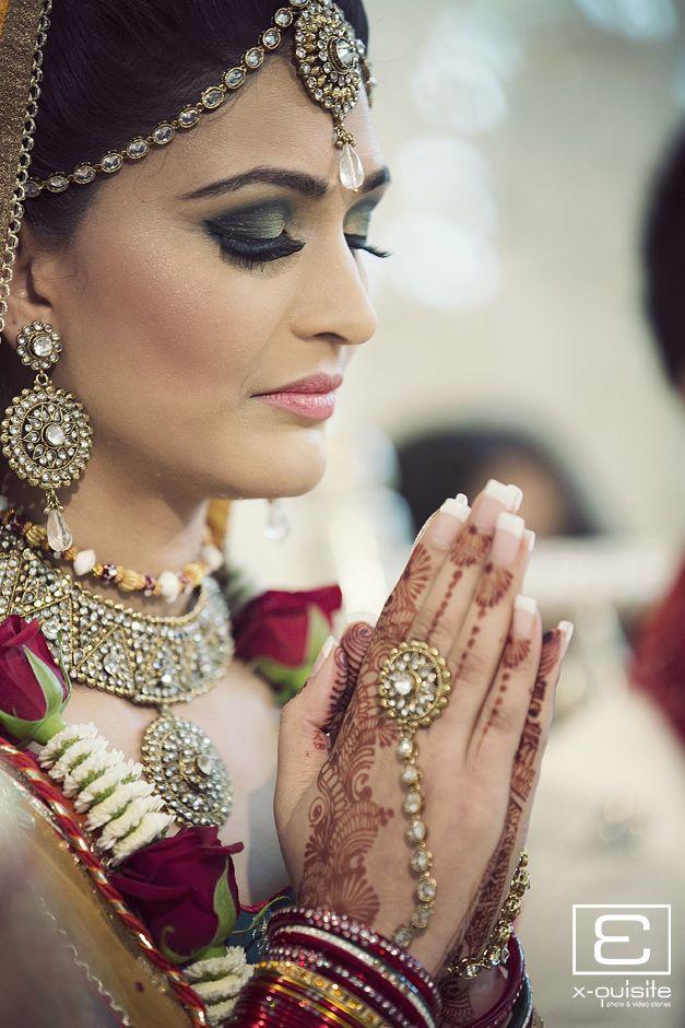 Asian Wedding Photography, Hindu Wedding www.x-quisite.co.uk